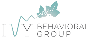 Ivy Behavioral Group Logo